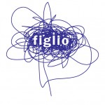 Figlio - The story of a restaurant revival